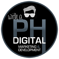 fort wayne digital marketing