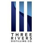 Three Rivers Distilling Fort Wayne Social Media Marketing